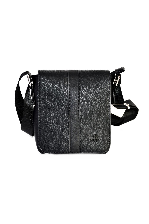 d3006a865b28 BERKS táska - Táskák