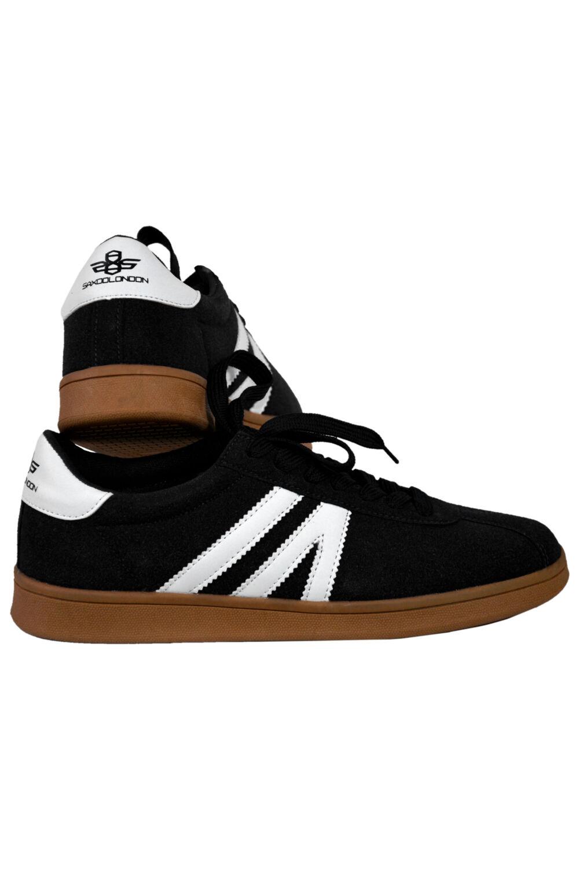 JACKAL cipő
