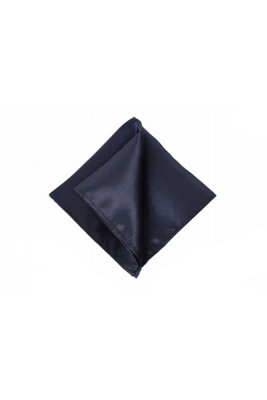 Díszzsebkendők Díszzsebkendők · Nyakkendők 5e09148d64