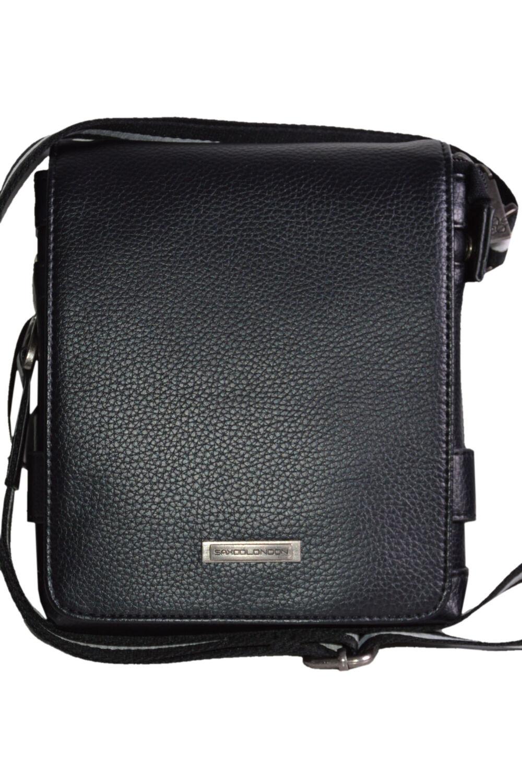 3954db41a861 CAMLEY táska - Táskák
