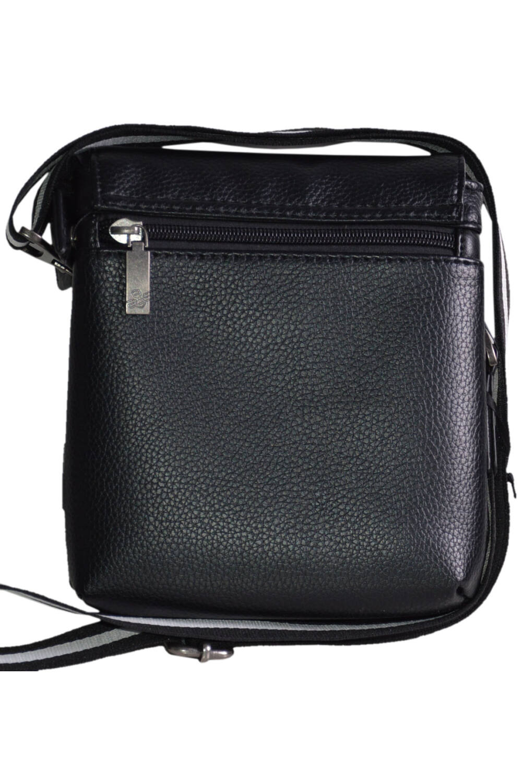 CAMLEY táska