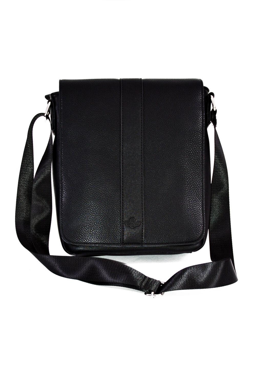 5997d8f8ceb8 DONCASTER táska - Táskák