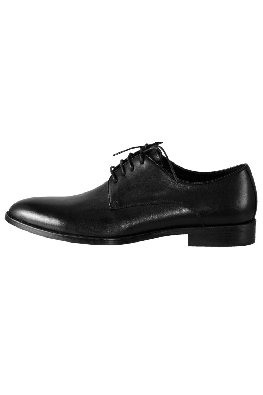 SONNY NEW cipő
