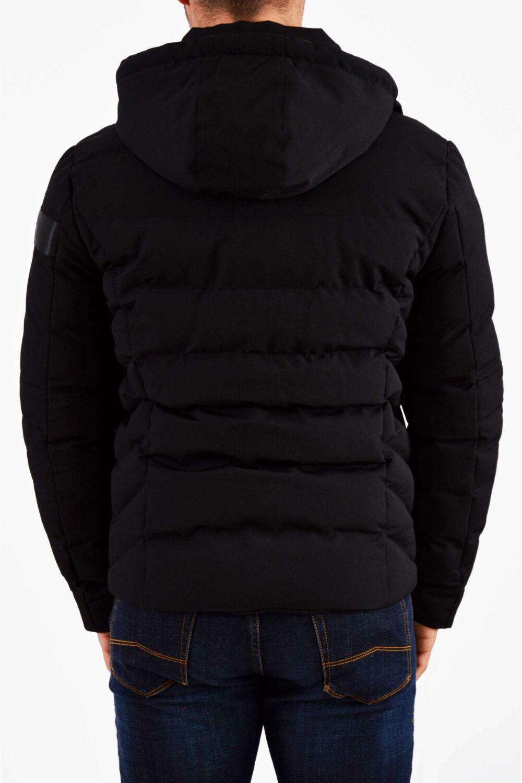 GALVAY kabát