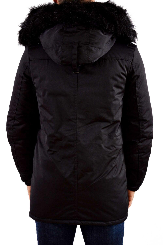 GIFU kabát
