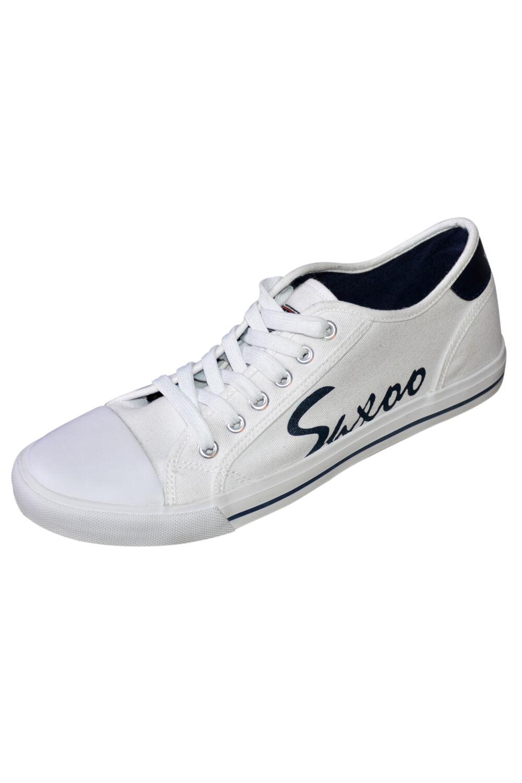 JAMBU cipő