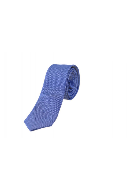RICE nyakkendő