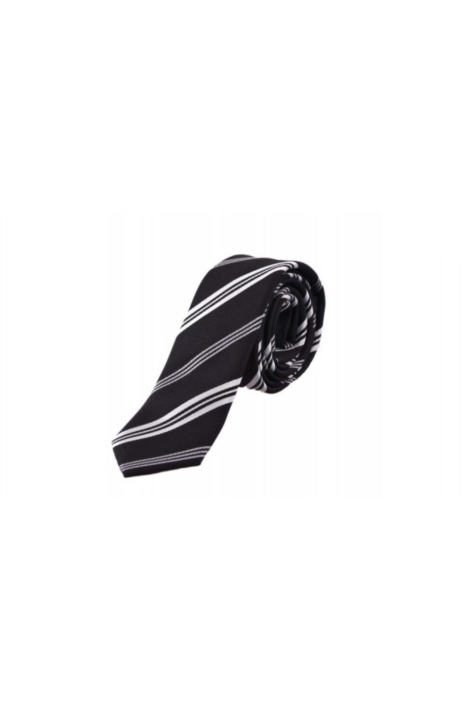 Férfi nyakkendő (WQ1337) Slim