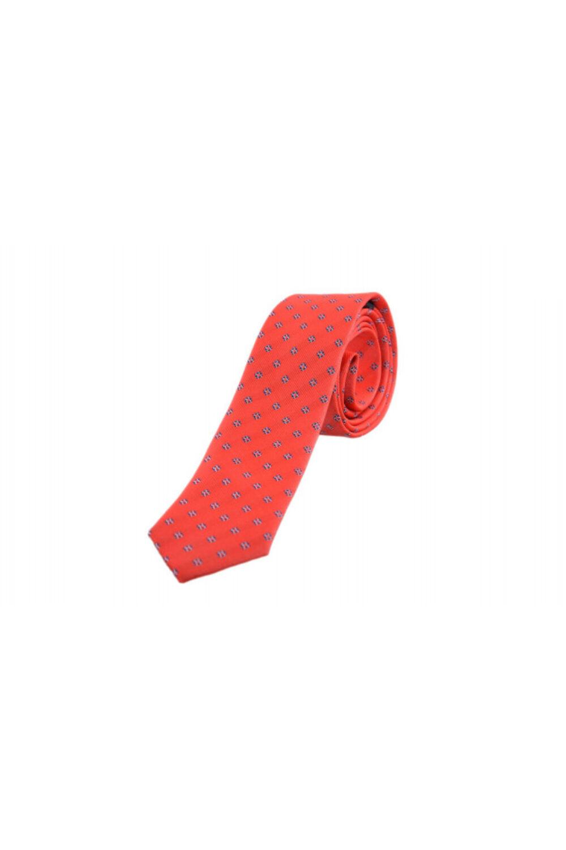 Férfi nyakkendő (XH397) Slim