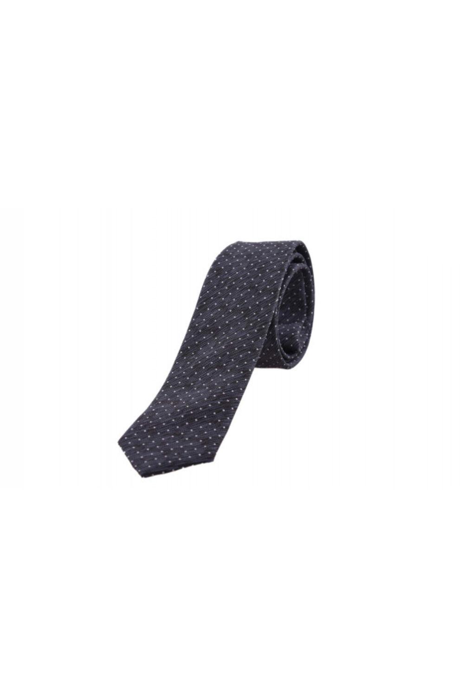 Férfi nyakkendő (XH417) Slim