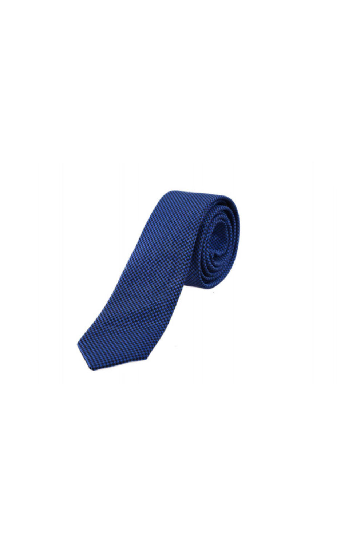 Férfi nyakkendő (XH434) Slim