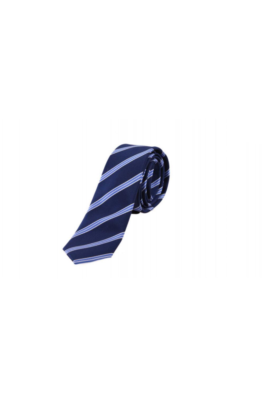 Férfi nyakkendő (XT365) Slim