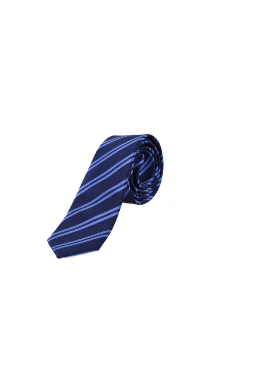 Férfi nyakkendő (XT366) Slim