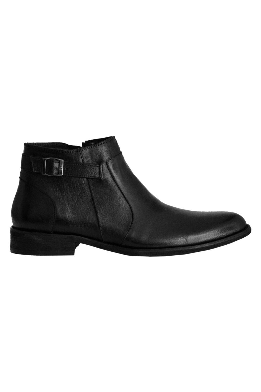 ONYX cipő