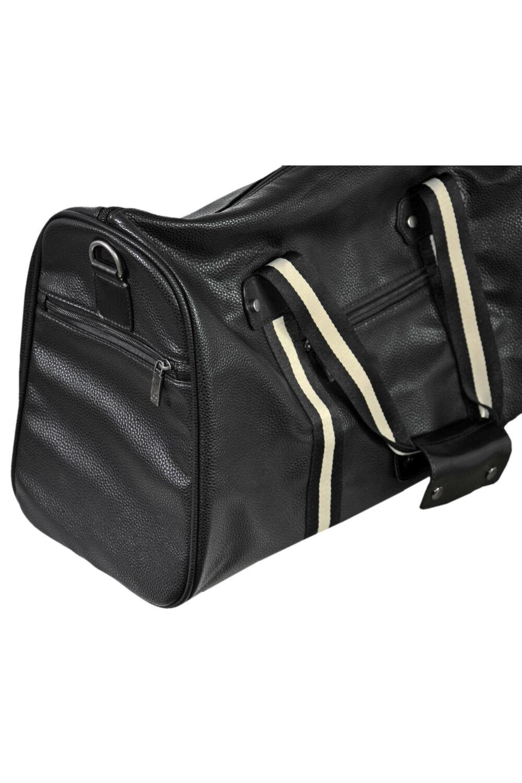 PADDINGTON táska