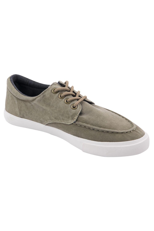 BAX cipő