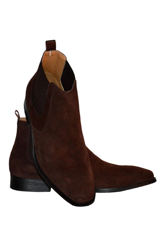 CHELSEA cipő