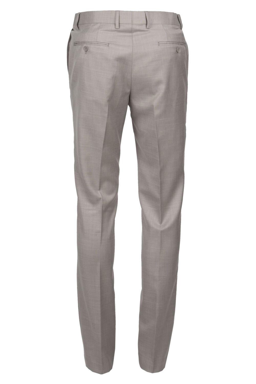 FALCON CASPAR öltönynadrág
