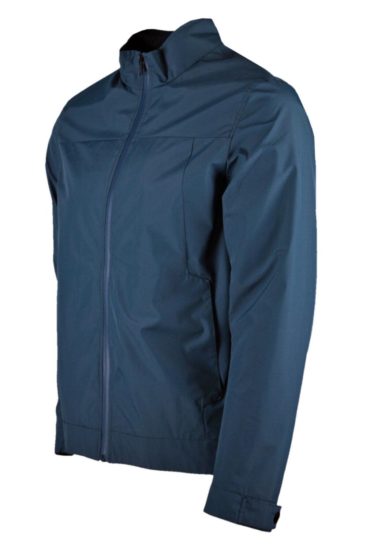 HENGO kabát