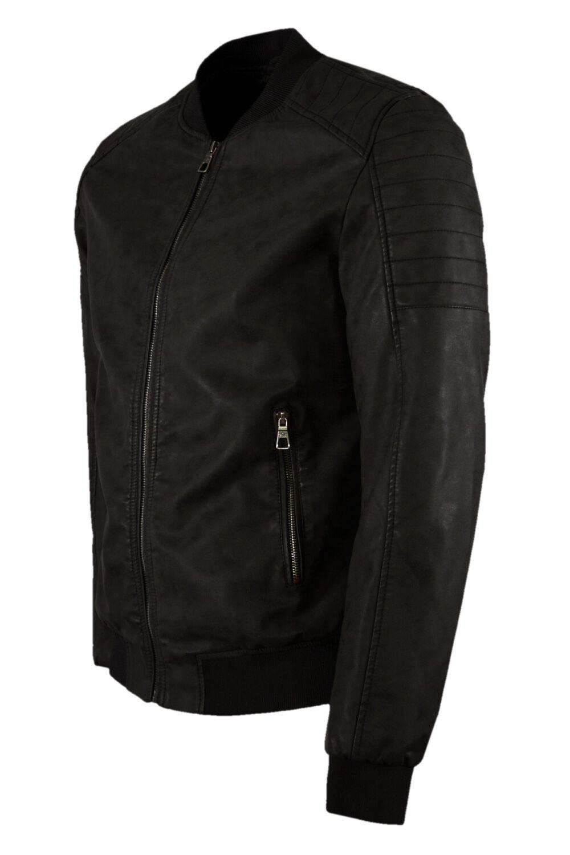 KENTON kabát