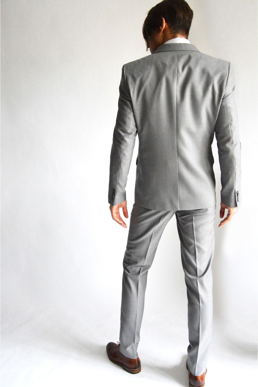 GELLER MORINO öltönynadrág