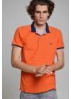 Bend Orange