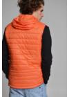 Polper Orange