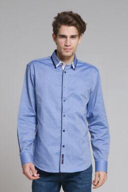 SLINDER TAKEON slim ing (light blue)