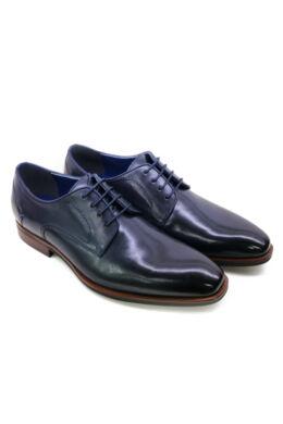 RUETAS cipő (navy)