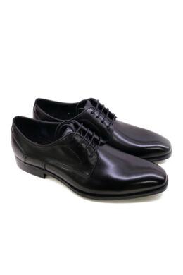 RUETAS cipő (black)