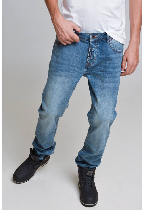 Layne Jeans