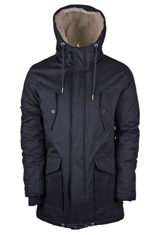 MORIARTY kabát