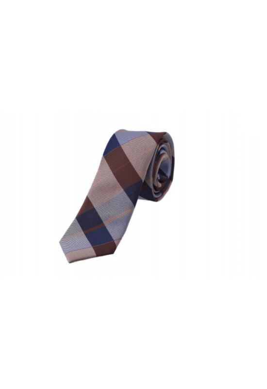 Férfi nyakkendő (BK303) Slim