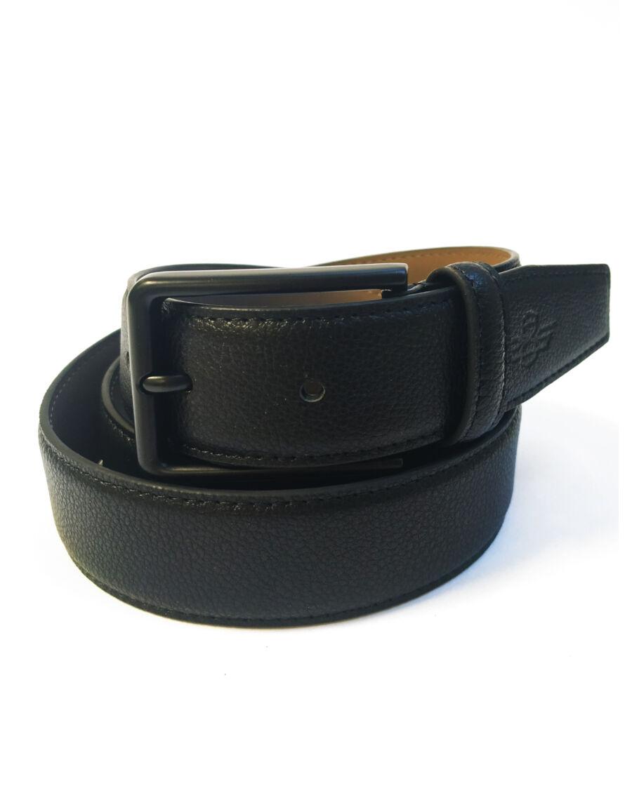 LOLMI öv (black)