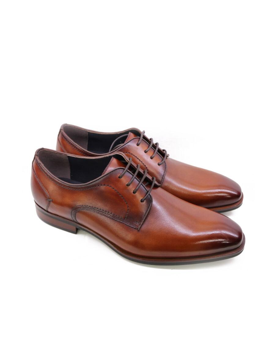 RUETAS cipő (brown)