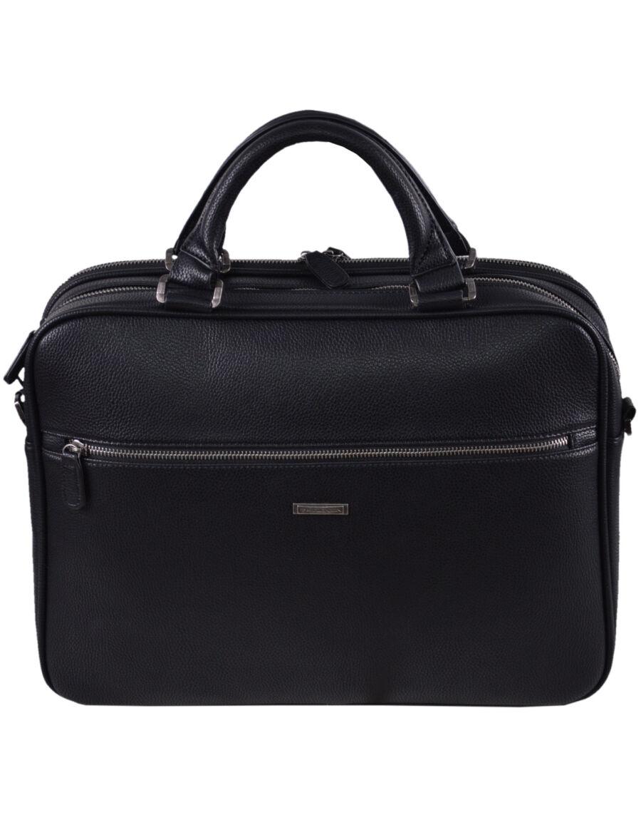 DWAYNE laptop táska