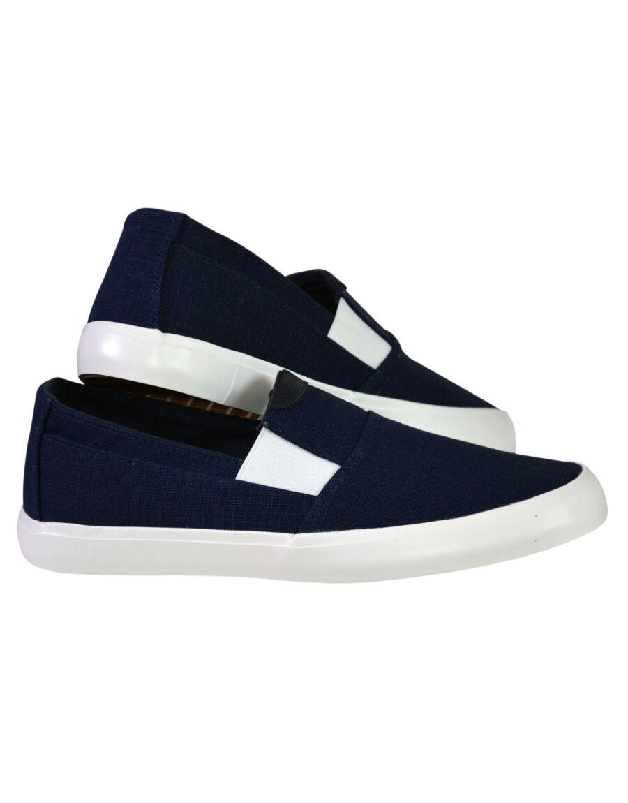 COCOA cipő