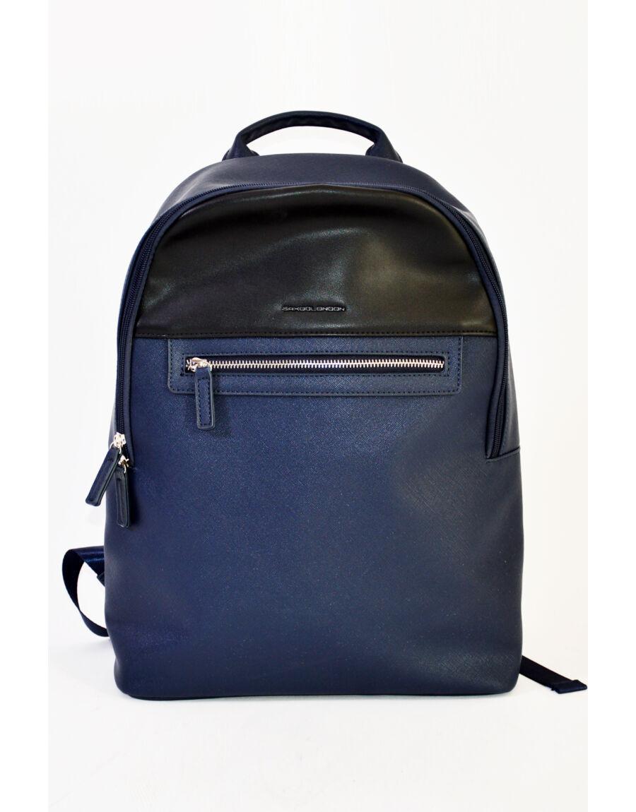 IOWA táska