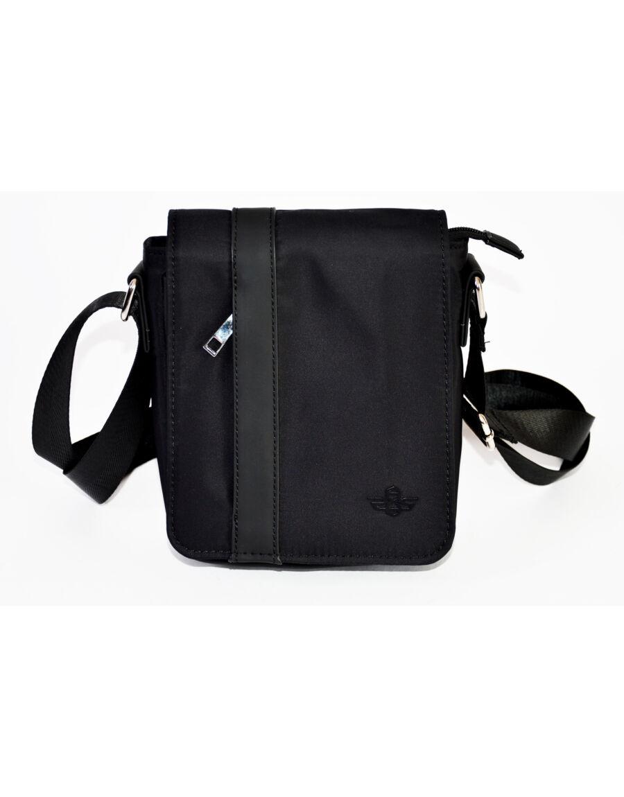 SOMER táska
