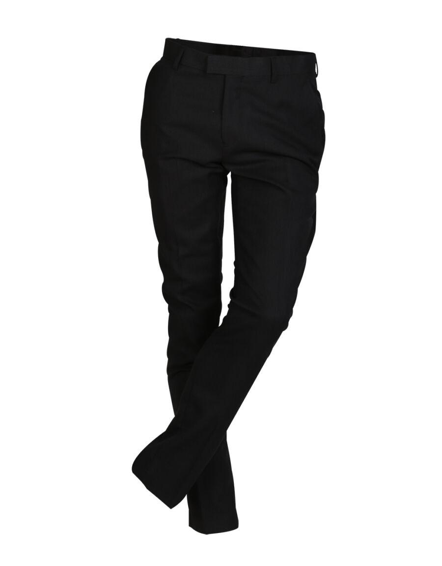 FALCON KEPLER öltönynadrág (grey)